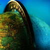 Globalization: The Problem or Part of the Solution (2)