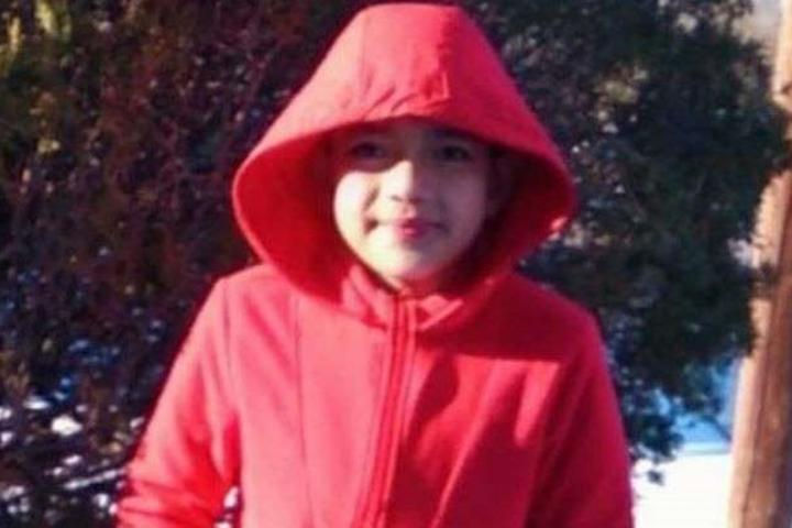 Texas family files $100M lawsuit against energy company after 11-year-old son dies in winter storm